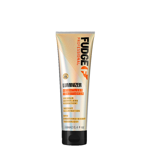Fudge Luminizer Conditioner 250ml