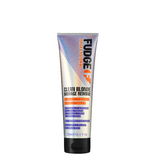 Fudge Clean Blonde Damage Rewind Conditioner 250ml