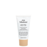 evo Fabuloso Light Beige Colour Intensifying Conditioner 30ml