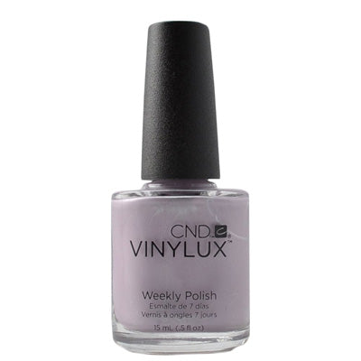 Vinylux Alpine Plum #261 15ml
