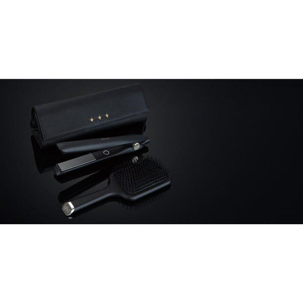 ghd Core Gold Gift Set