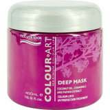 Natural Look Colour Art Deep Mask 400ml