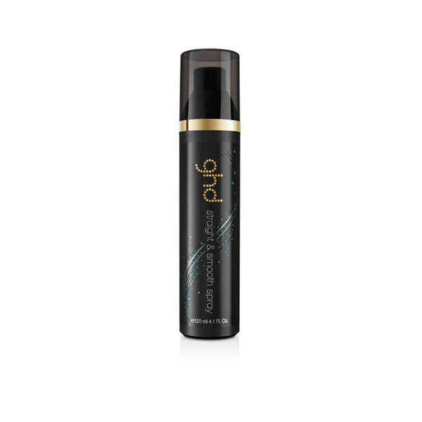 ghd Straight and Smooth Spray 100ml