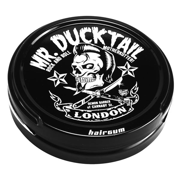 Mr Ducktail Original Styling Pomade
