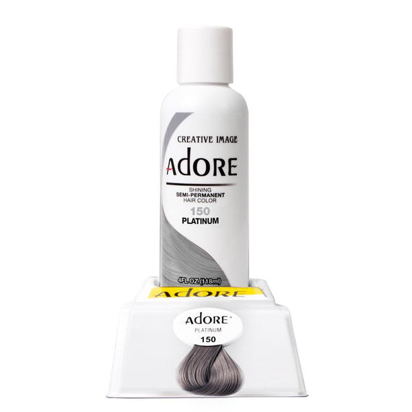 Adore Platinum #150 118ml