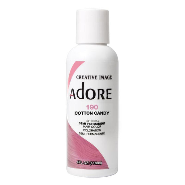 Adore Cotton Candy #190 118ml