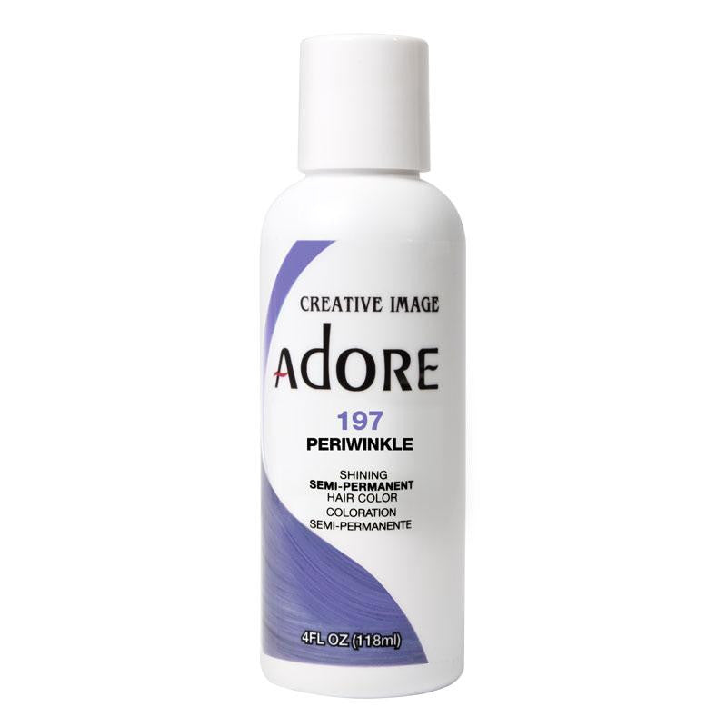 Adore Perwinkle 118ml