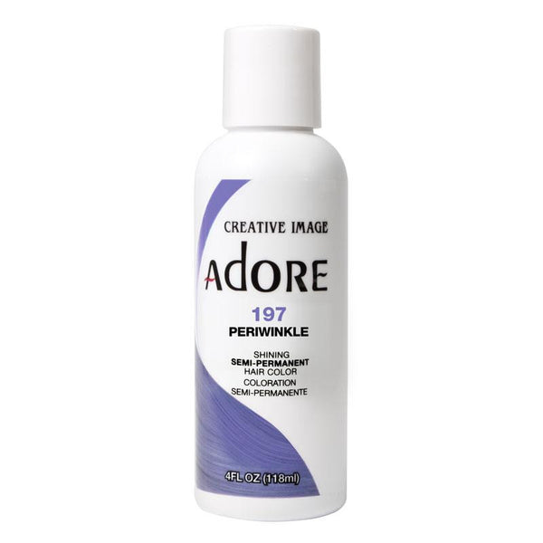 Adore Perwinkle #197 118ml