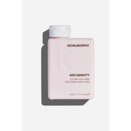 Kevin Murphy Ant Gravity Oil Free Volumiser 150ml ***This product cannot be purchased through our website, however call 03 5441 3642 if you wish to purchase.