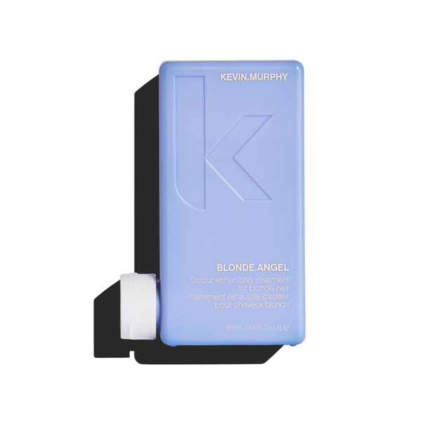 Kevin Murphy Blonde Angel 250ml ***This product cannot be purchased through our website, however call 03 5441 3642 if you wish to purchase.
