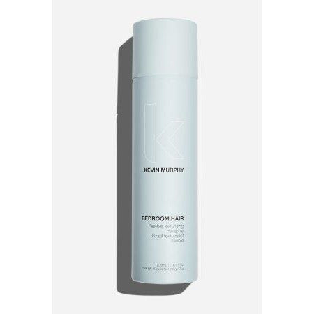 Kevin Murphy Bredroom Hair 235ml ***This product cannot be purchased through our website, however call 03 5441 3642 if you wish to purchase.