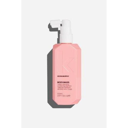 Kevin Murphy Body Mass 100ml ***This product cannot be purchased through our website, however call 03 5441 3642 if you wish to purchase.