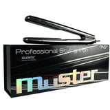 Muster Professional Styling Iron