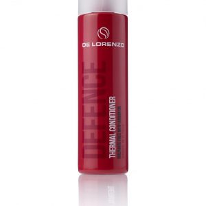 De Lorenzo Defence Conditioner 240ml