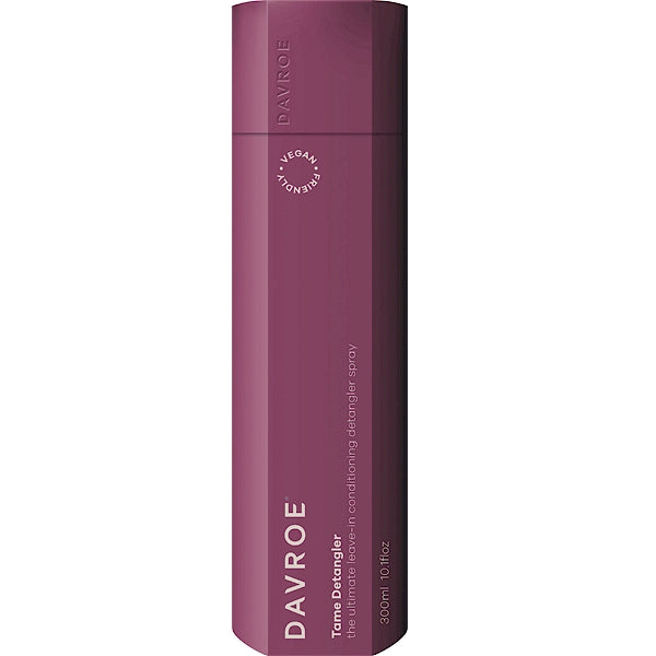 Davroe Tame Detangler 300ml