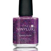 Vinylux Nordic Lights #202 15ml