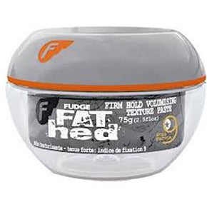Fudge Hair Fat Hed 75g