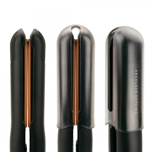 GlamPalm Original GP201 - Hair Straightener