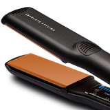 GlamPalm Mid GP313 - Hair Straightener