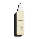 Kevin Murphy Hair Resort Spray 150ml ***This product cannot be purchased through our website, however call 03 5441 3642 if you wish to purchase.