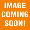 products/Image_coming_soon_f96eac96-865e-4011-90b3-329ed784499b.png