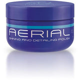 Natural Look Aerial Shining & Detailing Polish 100g