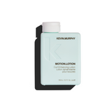 Kevin Murphy Motion Lotion 150ml ***This product cannot be purchased through our website, however call 03 5441 3642 if you wish to purchase.
