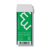 products/Mancine-Roll-On-Wax-AloeGreen_grande_04f1e23f-2ef7-43d6-94d8-abc6069f4805.png