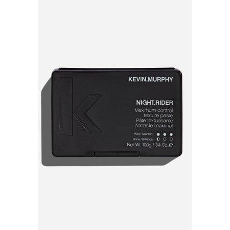 Kevin Murphy Night Rider 100g ***This product cannot be purchased through our website, however call 03 5441 3642 if you wish to purchase.