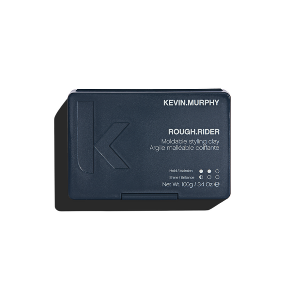 Kevin Murphy Rough Rider 100g ***This product cannot be purchased through our website, however call 03 5441 3642 if you wish to purchase.