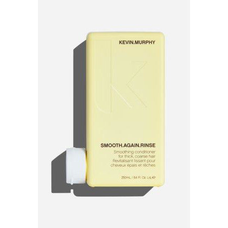 Kevin Murphy Smooth Again Rinse 250ml ***This product cannot be purchased through our website, however call 03 5441 3642 if you wish to purchase.