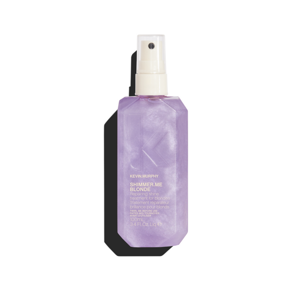 Kevin Murphy Shimmer Me Blonde 100ml ***This product cannot be purchased through our website, however call 03 5441 3642 if you wish to purchase.