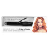products/Silver-Bullet-City-Chic-Curling-Irons_2.jpg