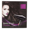 products/Silver-Bullet-Obsidian-Hair-Dryer_2.jpg