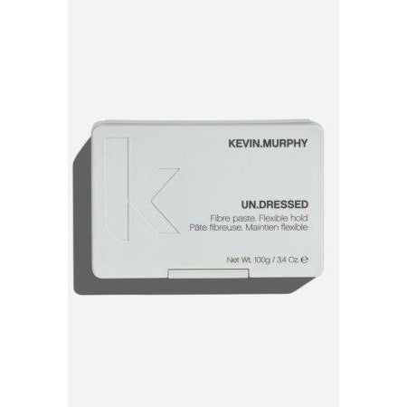 Kevin Murphy Un.Dressed 100g ***This product cannot be purchased through our website, however call 03 5441 3642 if you wish to purchase.