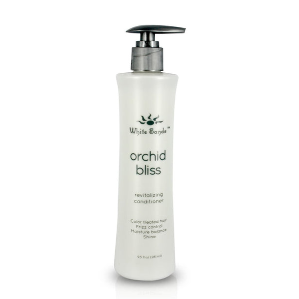 White Sands Orchid Bliss Conditioner 280ml