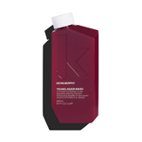 Kevin Murphy Young Again Wash 250ml ***This product cannot be purchased through our website, however call 03 5441 3642 if you wish to purchase.
