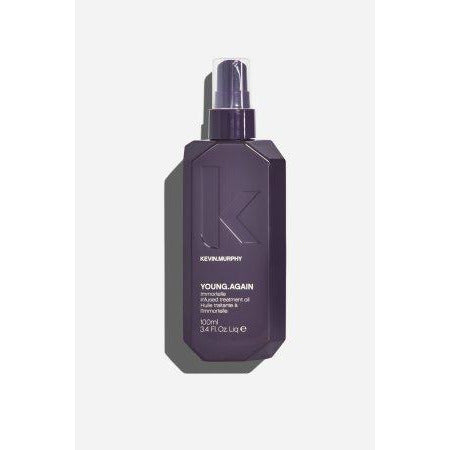 Kevin Murphy Young Again 100ml ***This product cannot be purchased through our website, however call 03 5441 3642 if you wish to purchase.
