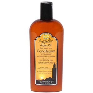 Agadir Oil Conditioner 355ml