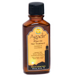Agadir Argan Oil 59ml