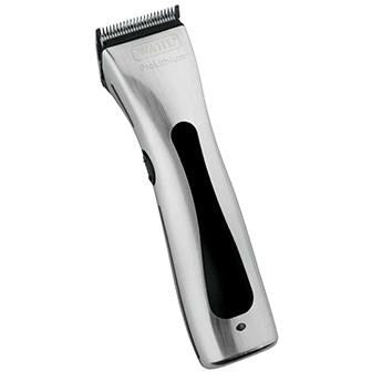 Wahl Beretto Clipper