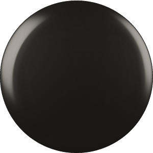 Vinylux Black Pool #105 15ml