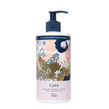 NAK Care Blonde Conditioner 500ml