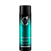 products/catwalk__0000s_0008_OATMEAL-HONEY-CONDITIONER-250ML_SIMPLE.png
