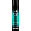 products/catwalk__0000s_0009_OATMEAL-HONEY-SHAMPOO-300ML_SIMPLE.png