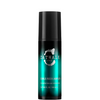 products/catwalk__0000s_0016_CURLS-ROCK-AMPILFIER-150ML_SIMPLE.png