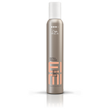 EIMI Extra Volume Mousse 300ml