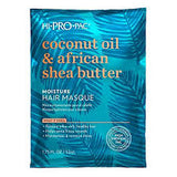 Hi Pro Pac Treatment Coconut & African Shea Butter 52ml
