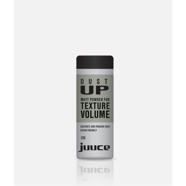 Juuce Dust Up Texture Volume Powder 10g