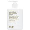 products/evo_normalpersons_dailyconditioner_300ml_3.1499397879.png